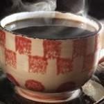 Фестиваль кофе и чая пройдет в Магнитогорске