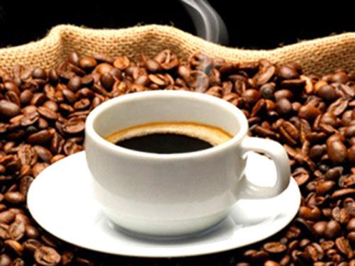 Регулярное потребление кофе увеличит продолжительность жизни