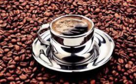 Горячий кофе избавляет от женских болезней