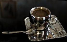 От растворимого кофе по утрам портится кожа