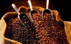 Излишки кофе быстро сократятся — эксперты