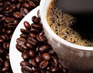 Кофе может снижать риск развития рака предстательной железы