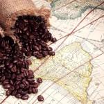 Ученые рассказали, когда кофе смертельно опасен