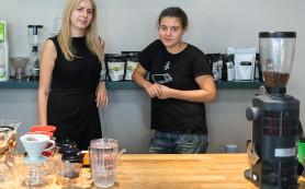 Выживет ли в России бар, где готовят только кофе