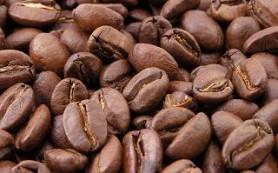 Характер человека можно определить по его любимому кофе