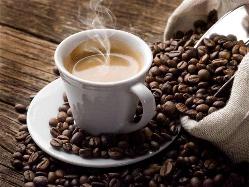 В Индонезии пройдет фестиваль кофе