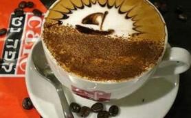 Кофеин провоцирует у мужчин недержание мочи