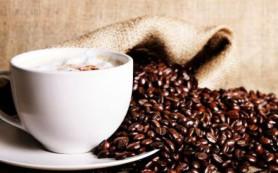 Кофе: мало – плохо, много – снова нехорошо