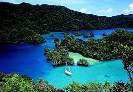 Туры в Мба, Фиджи