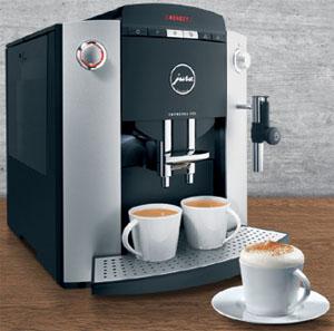 Кофемашины: купить или арендовать? Что выбрать?