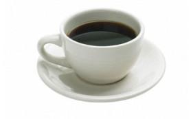 Кофеин нарушает фазу глубокого сна и препятствует развитию мозга подростков