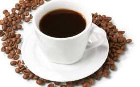Ученые: безопасная для здоровья доза кофе – две чашки в день