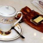 Много творчества ради пары глотков: самый дорогой кофе в мире