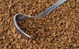 Ученые разоблачили вред от растворимого кофе