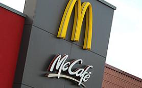 McDonalds потратит $8 млн на кофе для Индии