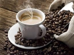 Доказано, что кофе сердцу не враг