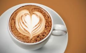 7 способов приготовить кофе
