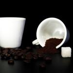 Кофе с сахаром реабилитирован