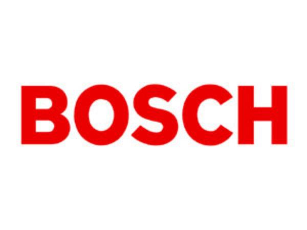 Интеллектуальные кофе-машины Bosch Vero Selection и Vero Cappuccino для ценителей кофе
