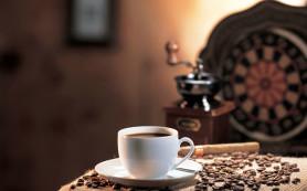 Словакия приглашает на праздник кофе и шоколада
