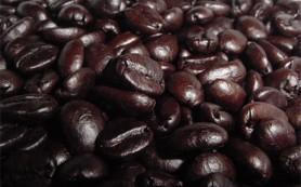 Кофе защищает от рака печени