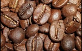 Ученые находят новые опасности, кроющиеся в чашечке с кофе