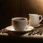 Женщины, любящие кофе, защищены от рака эндометрия
