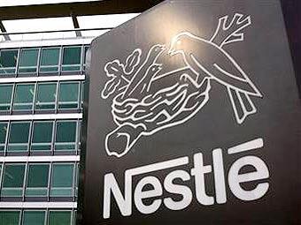 Nestle лишили патента на капсулы для кофемашин
