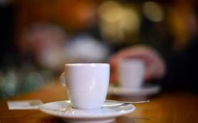 По кофейному напитку можно узнать характер человека