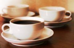 Чай и кофе вылечат печень