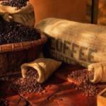 Танзания: Стоимость кофе значительно снизилась