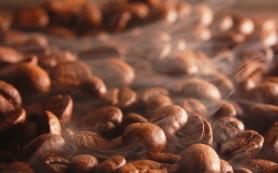 Итальянские ученые: кофе поможет жить дольше