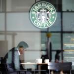 Капсулированное кофе вылилось в штраф для Starbucks