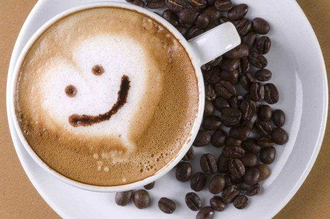Исследование: кофе после 5 вечера сокращает сон на один час