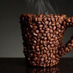 Употребление кофе вызывает зависимость