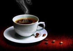 Правильная кофепауза: время играет роль