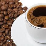 Экспорт кофе из Никарагуа в октябре 2013г. упал почти на 80%