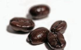 Бразилия: Производители кофе несут огромные финансовые потери