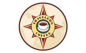 Запах кофе и удачные покупки ослабляют симптомы и последствия стресса