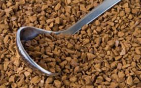 Вред и польза растворимого кофе