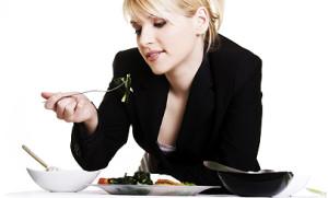 Доставка обедов — прибыльный бизнес