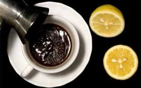 Оригинальные рецепты приготовления бодрящего кофе
