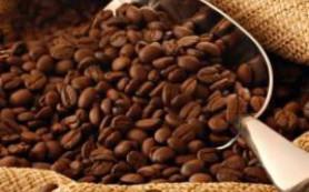 Кофеин укрепляет капилляры, выяснили ученые
