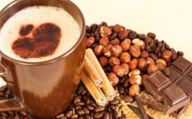Кофе тоже предотвращает суицид