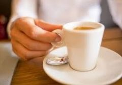 Ученые назвали идеальное время для кофе-брейка