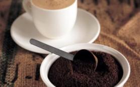 Вред и польза кофе: советы экспертов