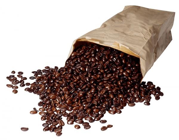 Кофеин сокращает продолжительность жизни