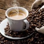 Кофе может улучшать работу кровеносных сосудов