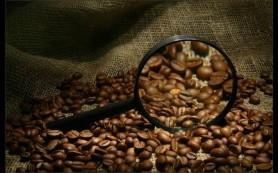 Кофе считается древним и благородным напитком