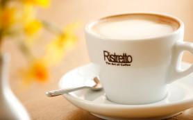 Ристретто – самый популярный кофе в Италии